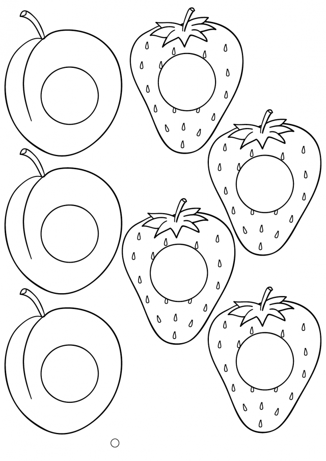 hungry caterpillar coloring sheets very hungry caterpillar coloring pages to download and hungry caterpillar sheets coloring