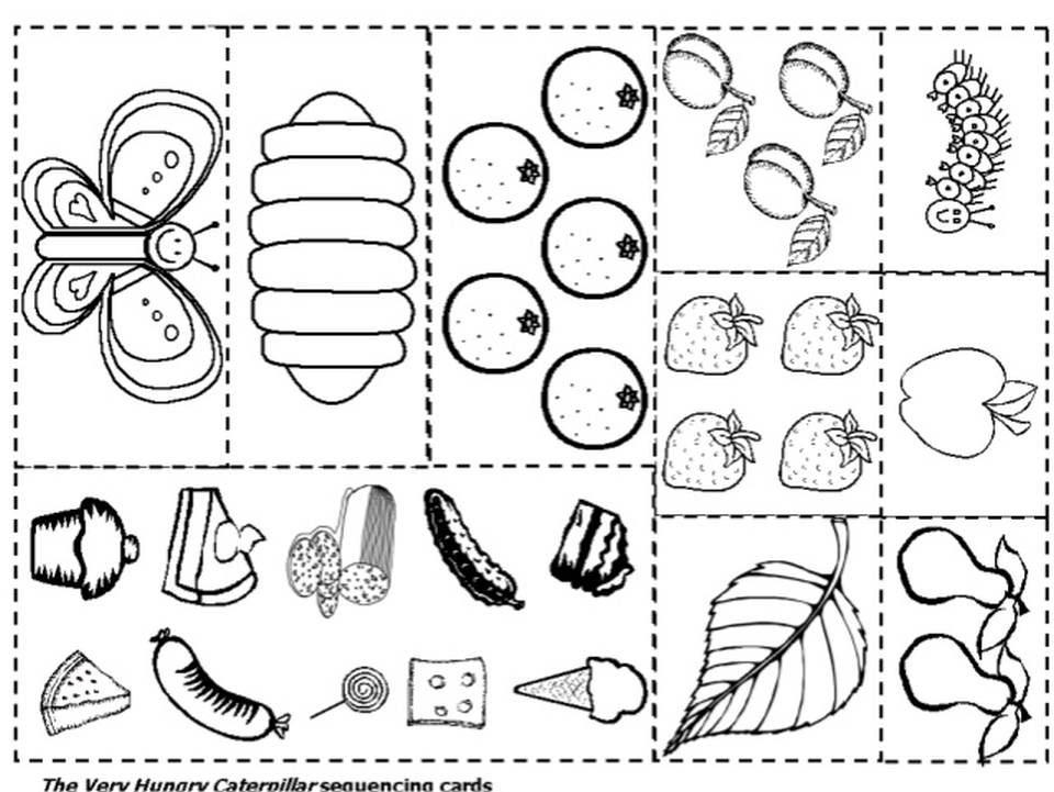 hungry caterpillar coloring sheets very hungry caterpillar coloring sheets colorinenet hungry coloring sheets caterpillar