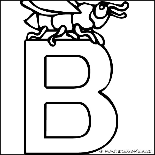 i coloring pages for preschool alphabet i tracing worksheets for preschool and kindergarten coloring pages i preschool for