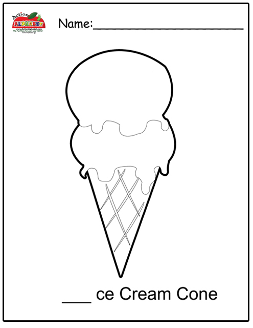 i coloring pages for preschool free printable preschool coloring pages best coloring coloring for pages i preschool