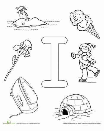 i coloring pages for preschool tenacious transformers alphabet coloring pages numbers free pages preschool coloring i for