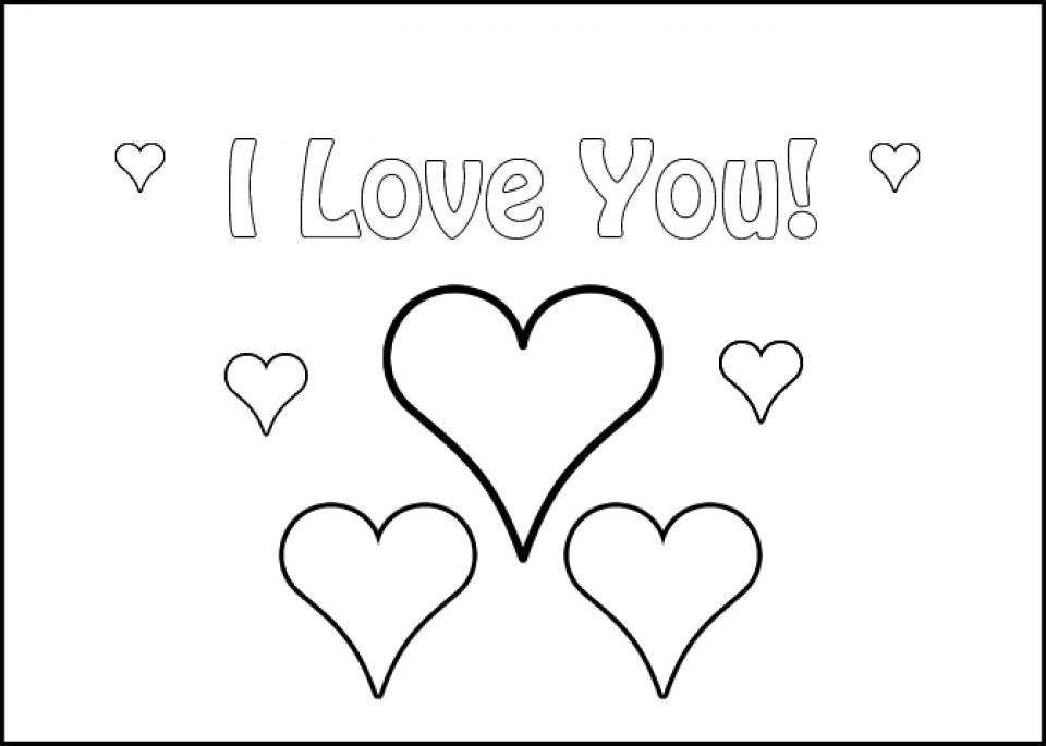 i love you coloring sheets get this free picture of i love you coloring pages prmlr you i coloring love sheets