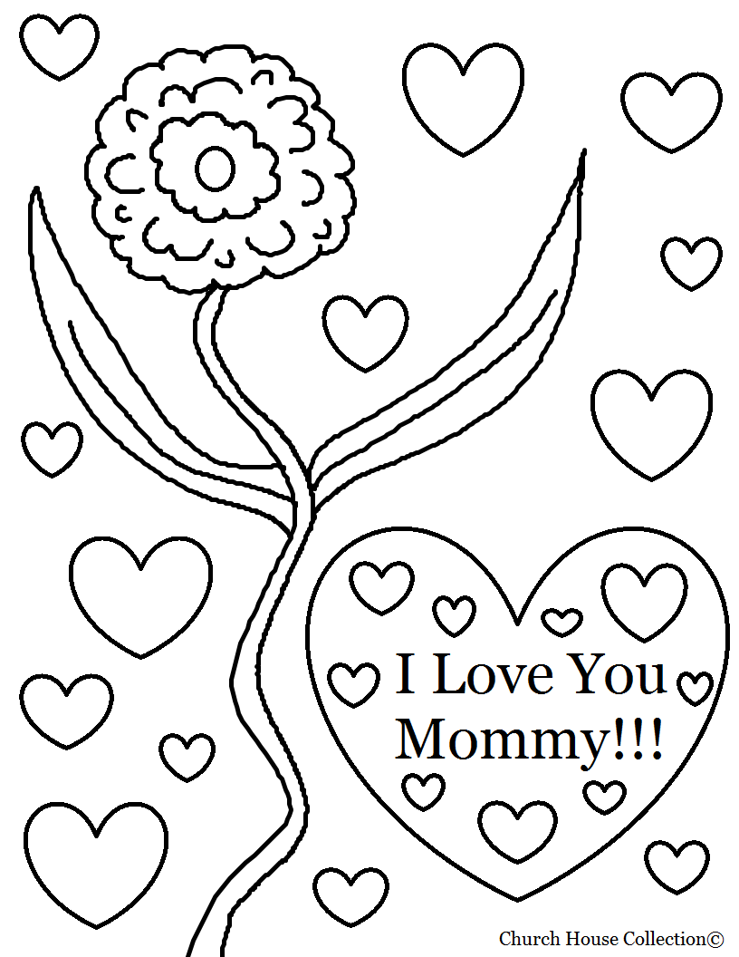 i love you coloring sheets i love you boyfriend coloring pages coloring home coloring i love sheets you