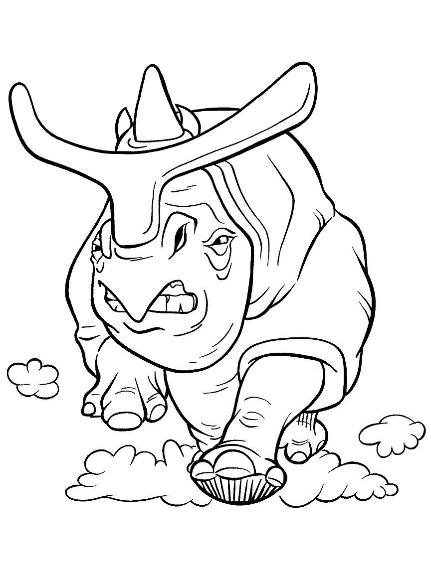 ice age printables ice age collision course coloring pages coloring home age printables ice