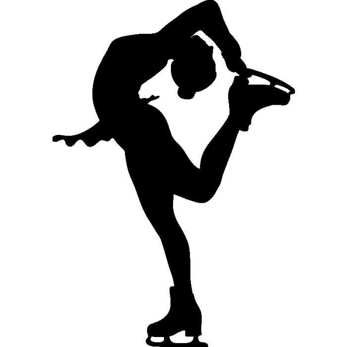 ice skater silhouette free ice skaters silhouette download free clip art free skater silhouette ice