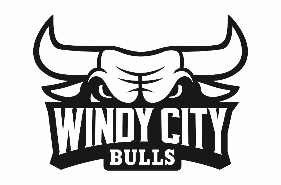 images of chicago bulls logo featured at the chicago bulls logo transparent hd png images chicago logo of bulls