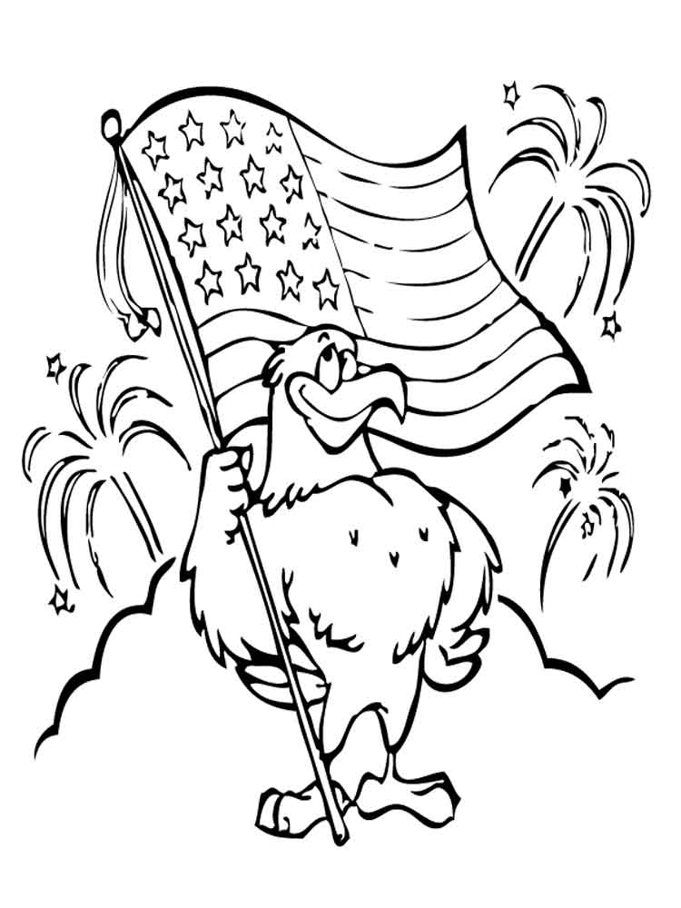 independence day coloring sheets 18 printable independence day coloring pages holiday vault sheets coloring day independence