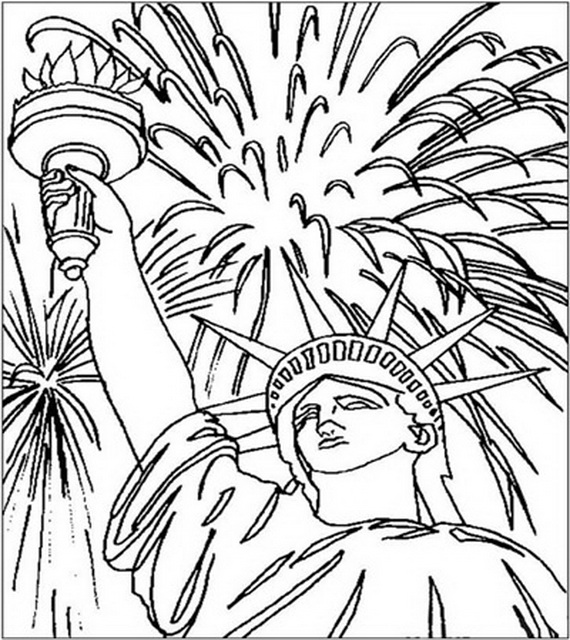 independence day coloring sheets i love usa independence day coloring page for kids day independence coloring sheets