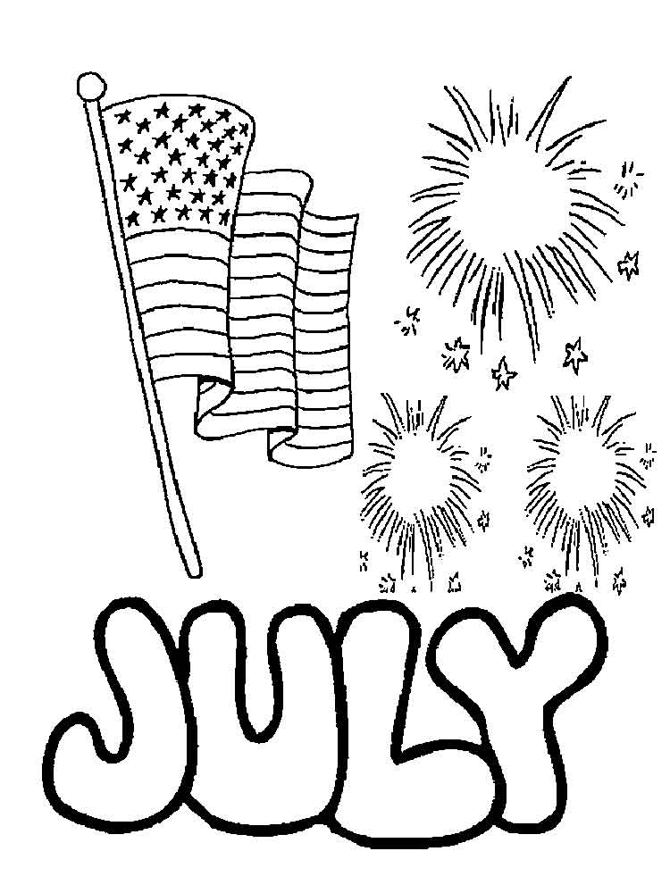independence day coloring sheets independence day coloring pages to download and print for free independence sheets day coloring
