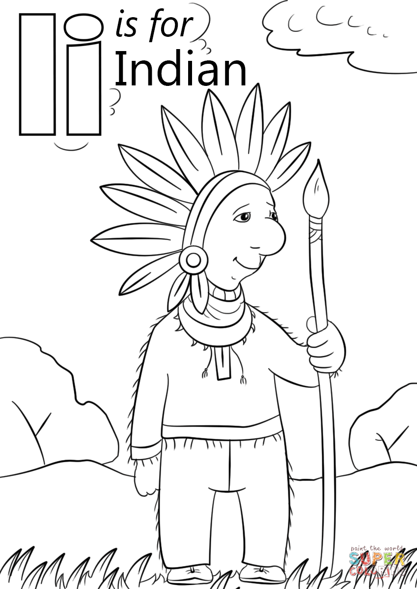 indian coloring page indian coloring pages best coloring pages for kids coloring indian page