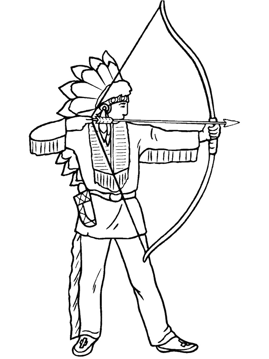 indian coloring page indian coloring pages best coloring pages for kids coloring page indian 1 1