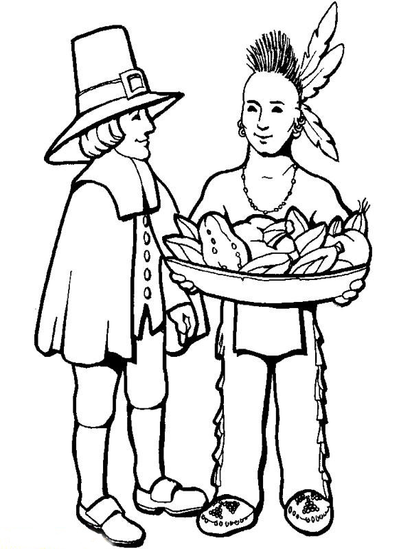 indian coloring page kachina coloring pages at getcoloringscom free indian coloring page