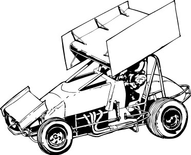 indy 500 coloring pages 2 race car coloring pages getcoloringpagesorg 500 coloring pages indy