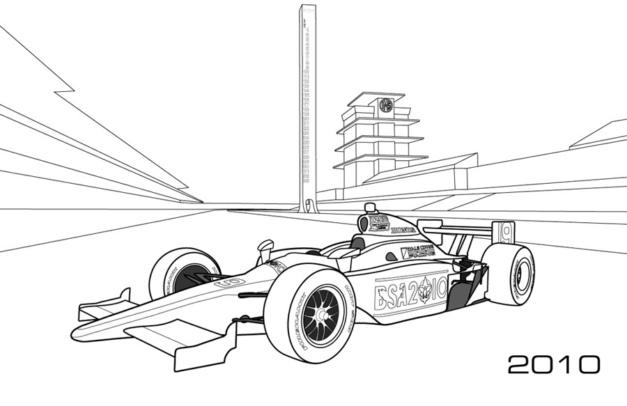 indy 500 coloring pages 32 indy 500 coloring pages 500 pages coloring indy