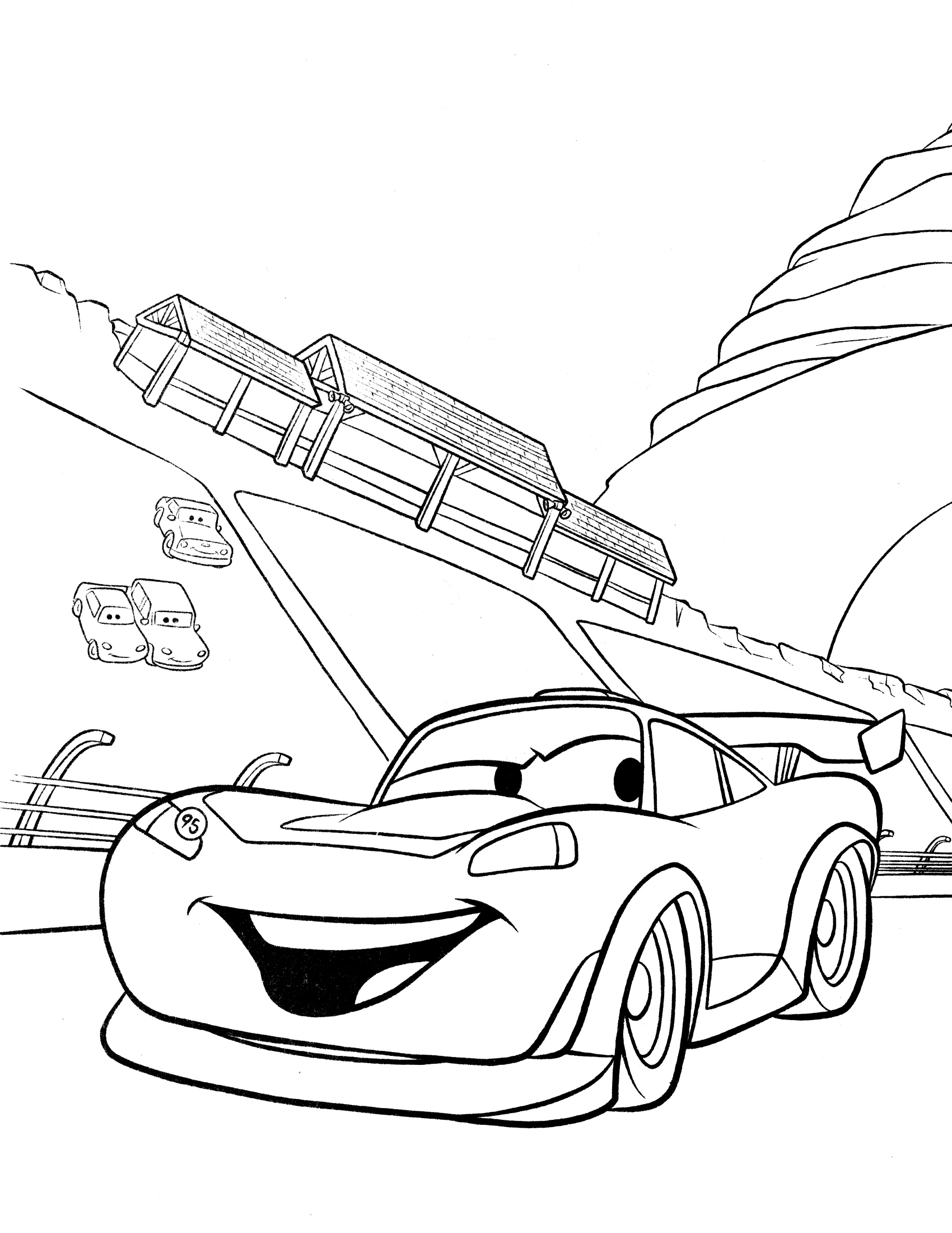 indy 500 coloring pages awesome indy 500 race car coloring pages top free pages 500 indy coloring