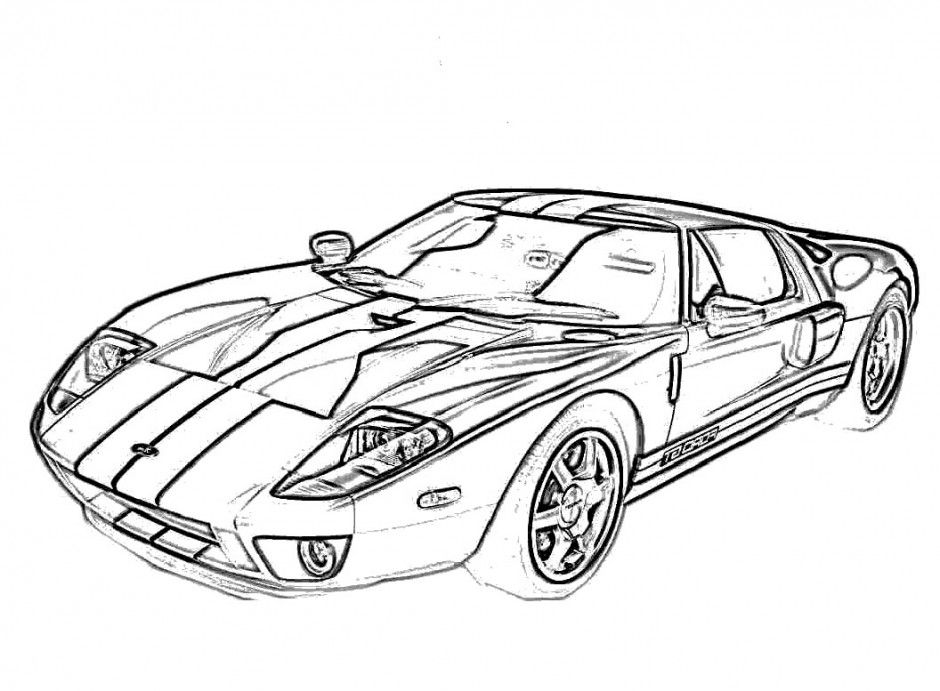 indy 500 coloring pages drag car drawing at getdrawings free download pages indy 500 coloring