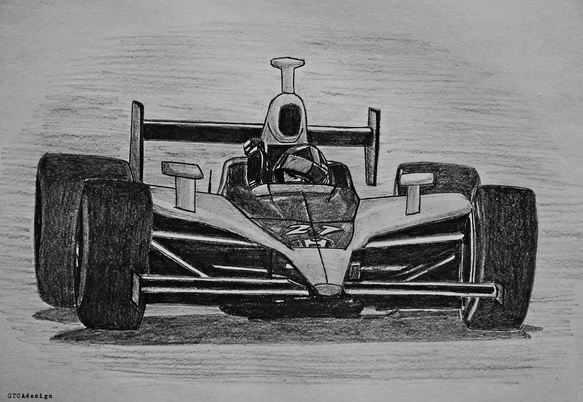indy 500 coloring pages free indy car coloring pages download free clip art free 500 indy pages coloring