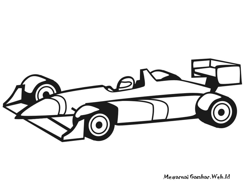 indy 500 coloring pages free printable race car coloring pages pages coloring indy 500