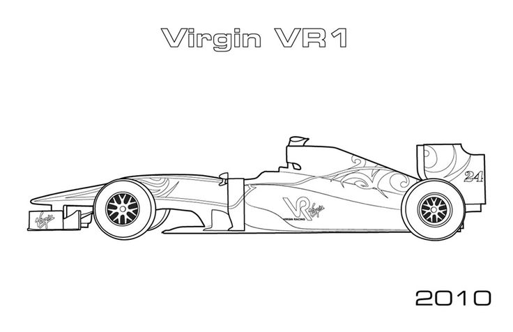 indy 500 coloring pages how to draw a indy 500 car indy 500 race cars colouring indy 500 pages coloring