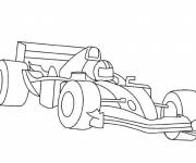 indy 500 coloring pages indy car coloring pages coloring home 500 indy coloring pages