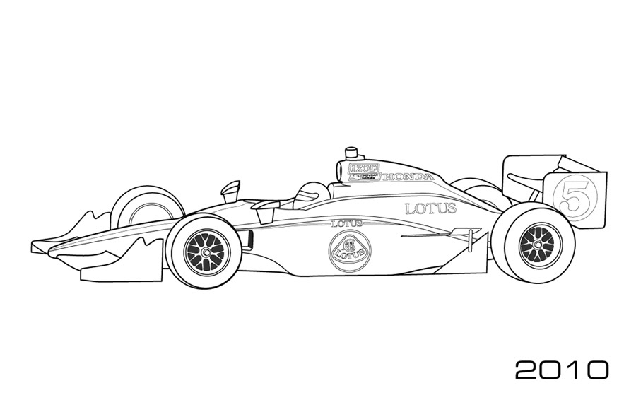 indy 500 coloring pages indycar pages coloring pages coloring indy 500 pages
