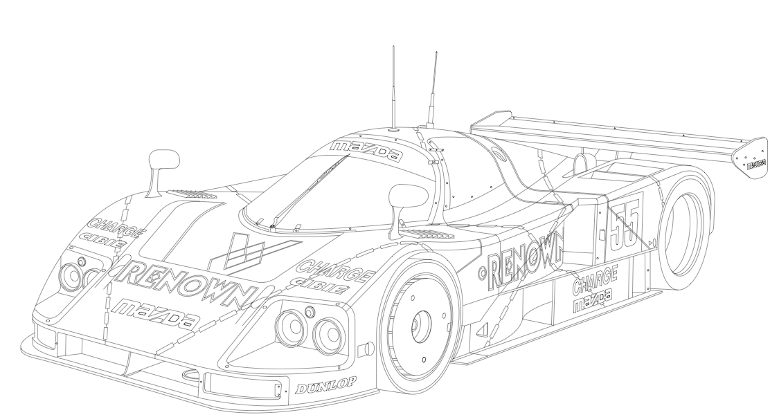 indy 500 coloring pages indycar pages coloring pages pages indy 500 coloring