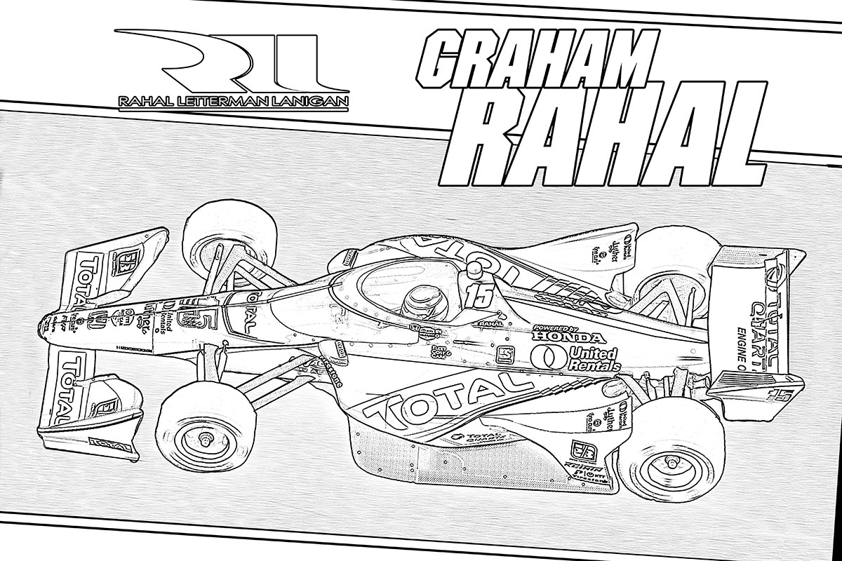 indy 500 coloring pages nascar coloring pages modified race car colouring pages coloring 500 pages indy