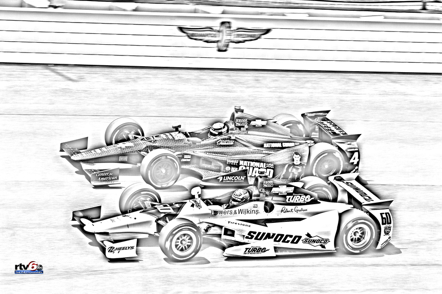 indy 500 coloring pages no 30 indycar team rahal letterman lanigan indy 500 pages coloring