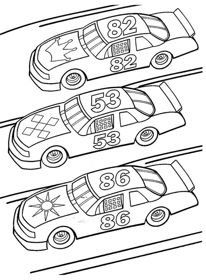 indy 500 coloring pages powerful car printables free kids printables sposrts coloring 500 indy pages