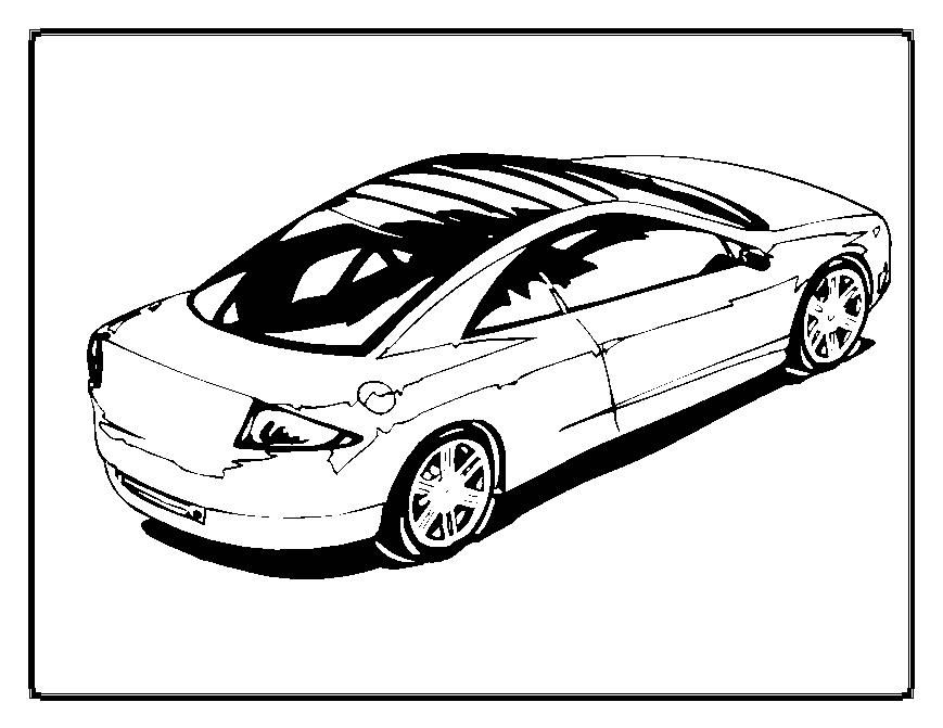 indy 500 coloring pages race car coloring pages google search race car coloring pages 500 indy