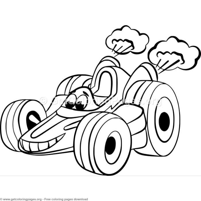 indy 500 coloring pages race track drawing at getdrawings free download 500 coloring pages indy