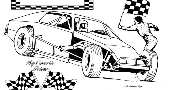 indy 500 coloring pages red blooded car coloring pages free corvettes cameros 500 coloring indy pages