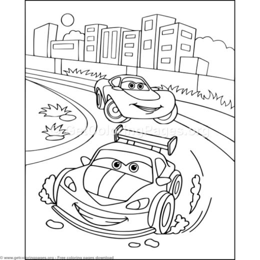 indy 500 coloring pages superb coloring indy 500 coloring pages falcoaircraftorg pages 500 indy coloring