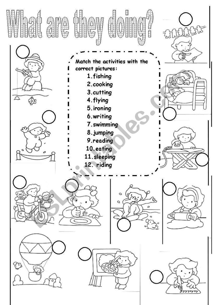 ing pages english worksheets ing words word search pages ing