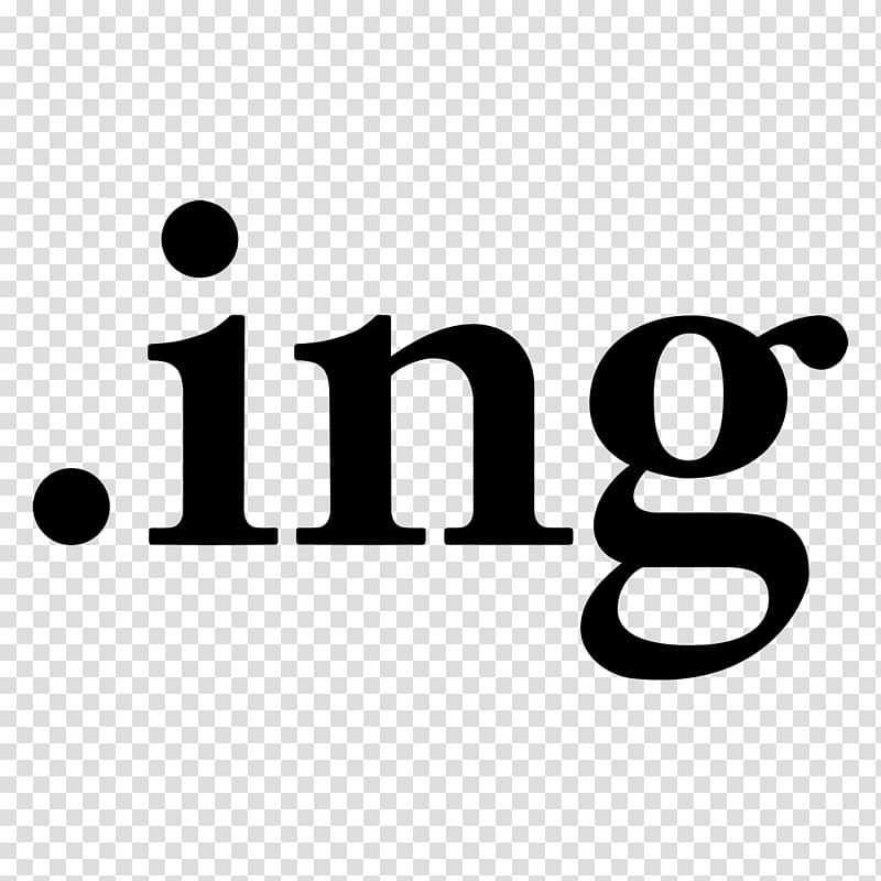 ing pages ing logo clipart 10 free cliparts download images on ing pages