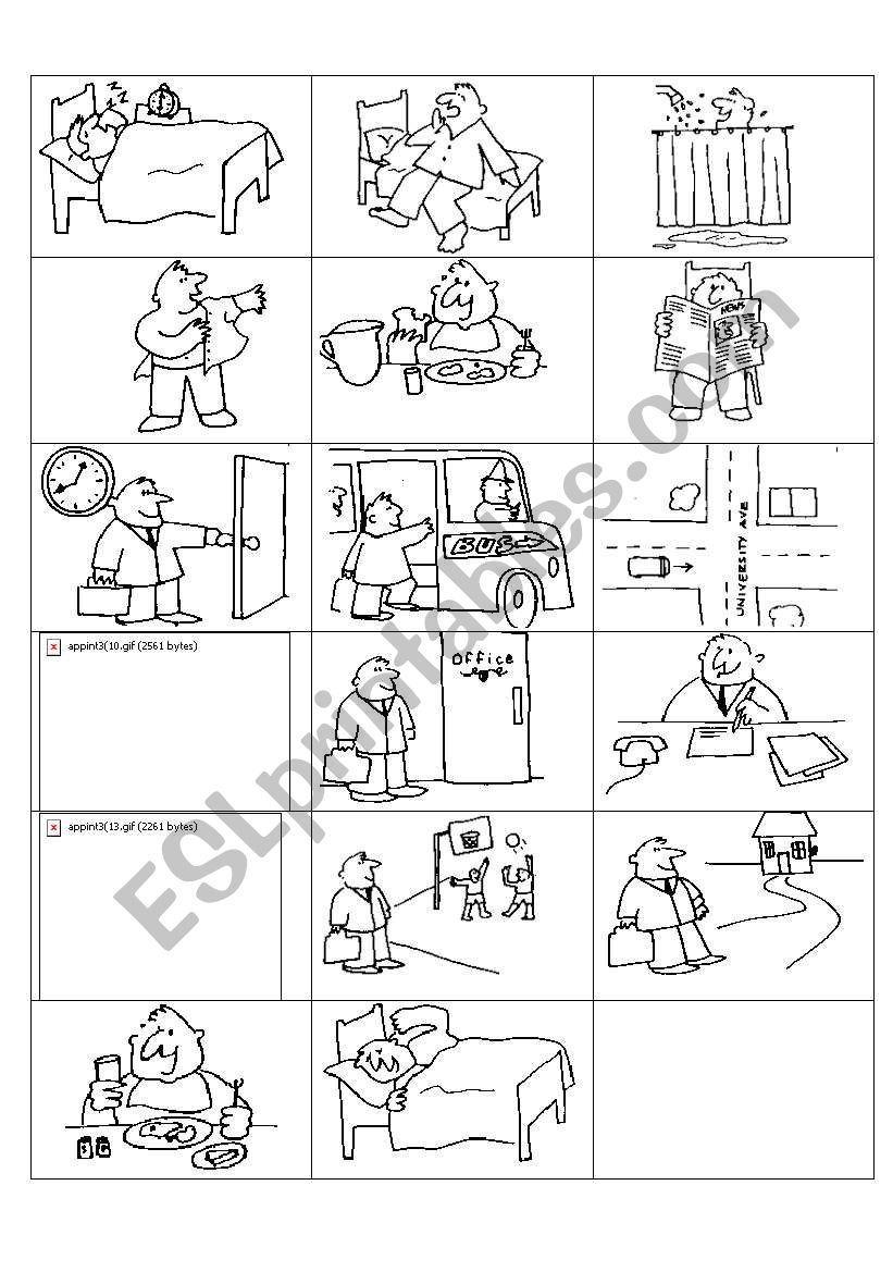 ing pages word family 39ing39 activity sheet english skills online pages ing