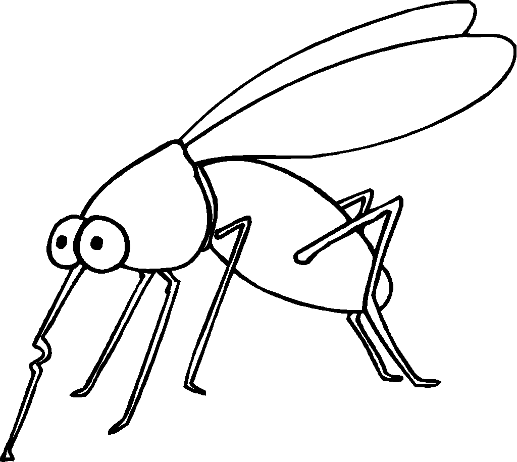 insect coloring pictures insect coloring pages best coloring pages for kids insect pictures coloring