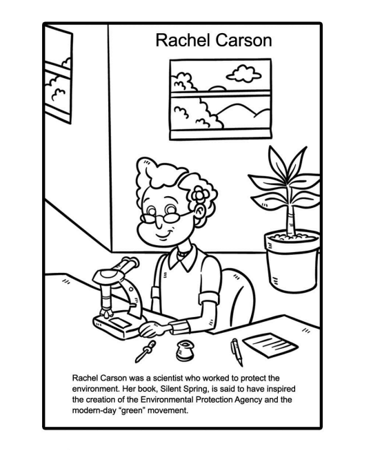 international womens day coloring pages 10 best international women39s day images on pinterest coloring international pages day womens
