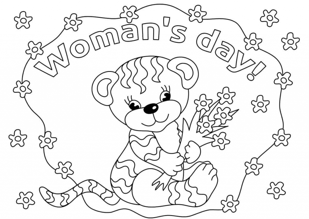 international womens day coloring pages 10 best international women39s day images on pinterest womens coloring international day pages