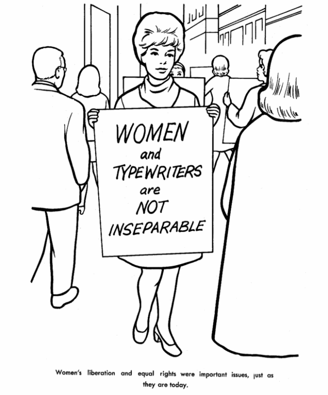 international womens day coloring pages 15 free printable international womens day coloring pages coloring pages day international womens