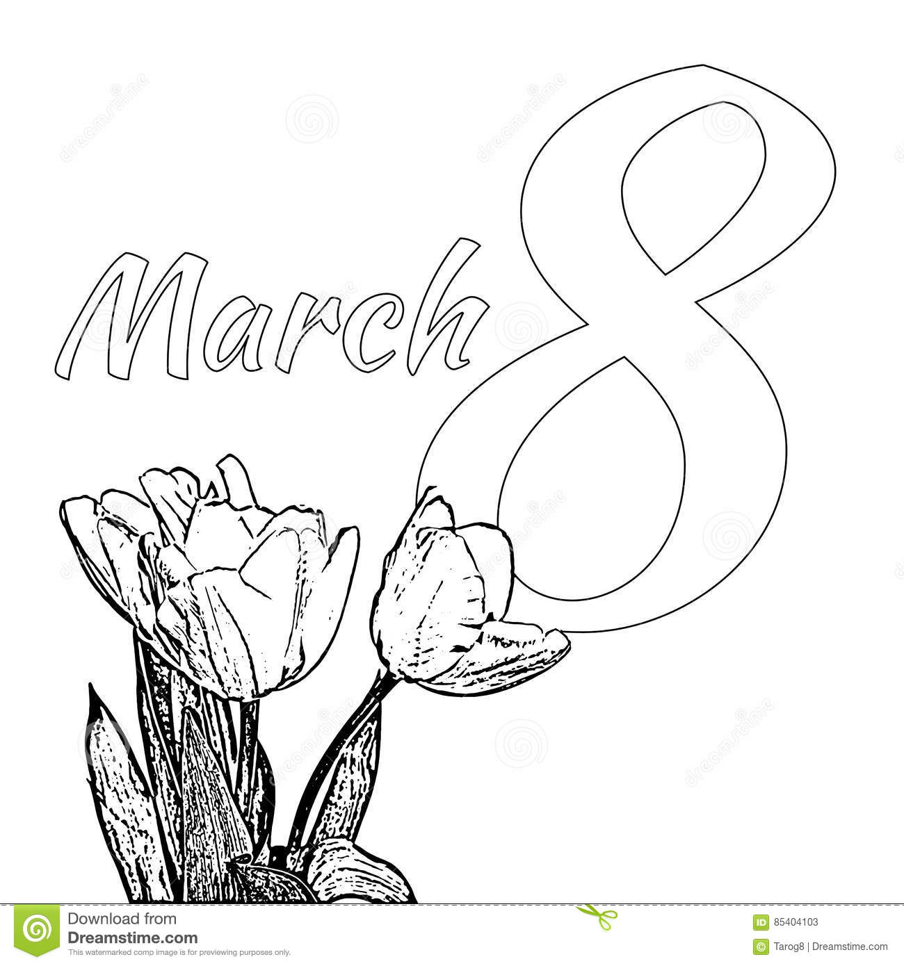 international womens day coloring pages 15 free printable international womens day coloring pages womens day pages international coloring