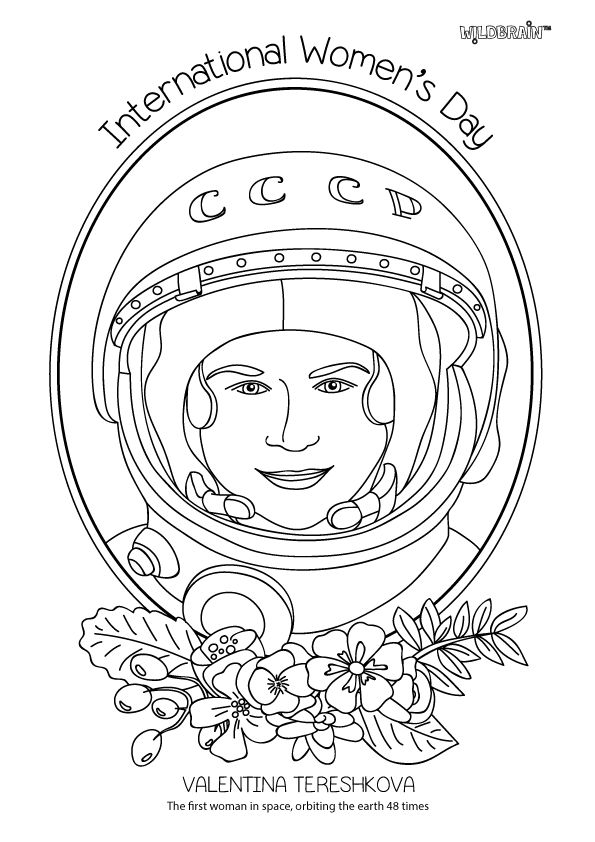 international womens day coloring pages 15 free printable international womens day coloring pages womens international pages day coloring