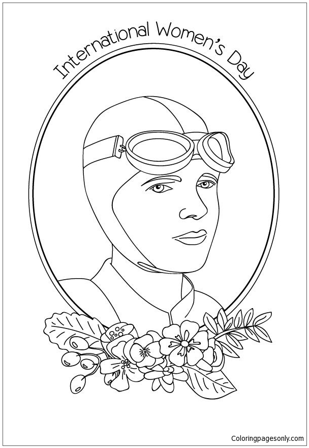 international womens day coloring pages 15 free printable international womens day coloring pages womens pages coloring day international
