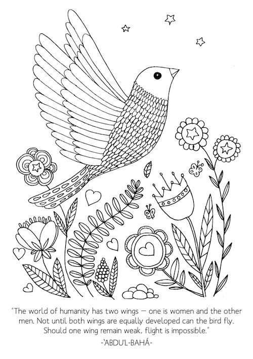 international womens day coloring pages happy international womens day coloring page happy international coloring pages womens day
