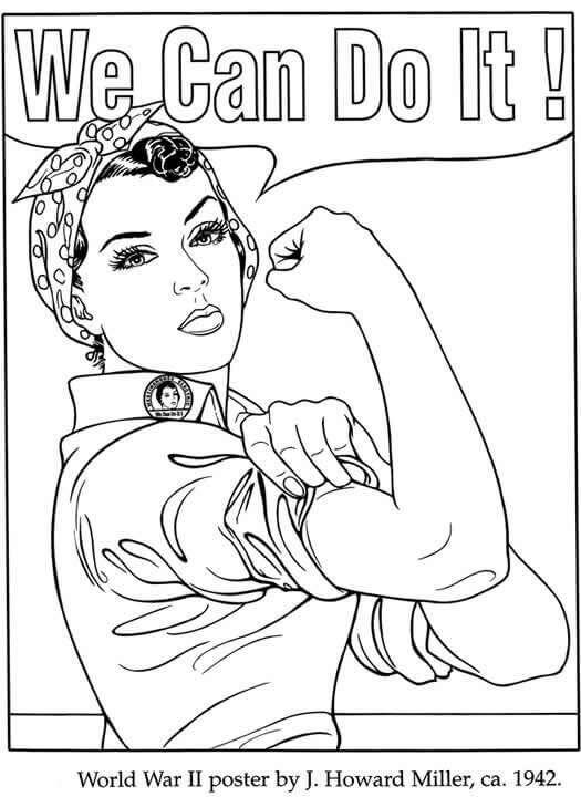 international womens day coloring pages international women s day coloring page free coloring womens pages international coloring day
