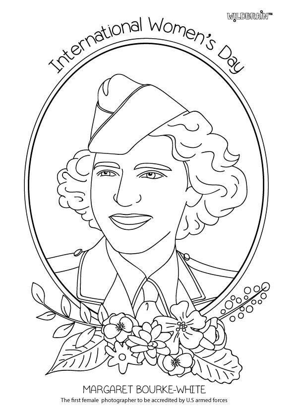 international womens day coloring pages international women39s day coloring pages coloring home coloring pages day international womens