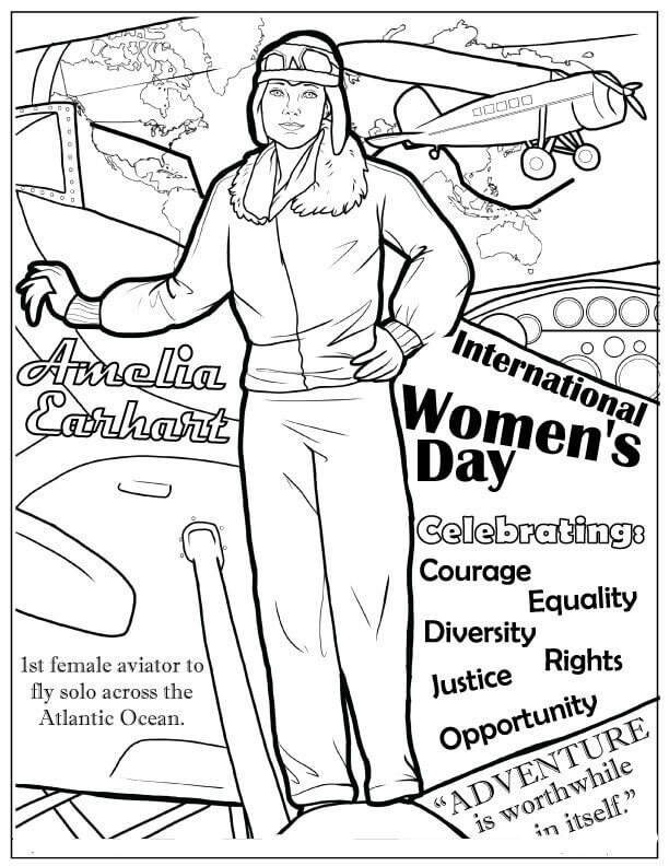international womens day coloring pages international womens day coloring pages coloring pages pages international womens coloring day