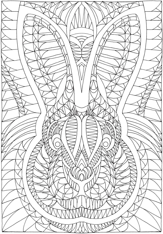 intricate coloring pages for kids 16 intricate coloring pages for kids print color craft coloring pages for kids intricate
