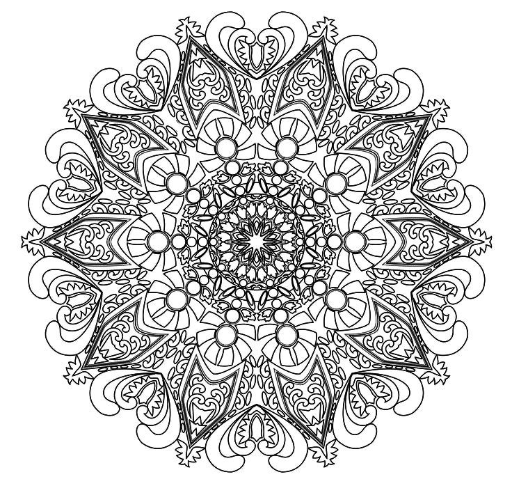 intricate coloring pages for kids 16 intricate coloring pages for kids print color craft for kids coloring intricate pages
