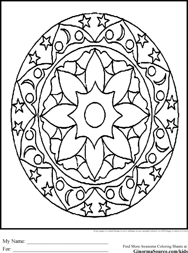 intricate coloring pages for kids 16 intricate coloring pages for kids print color craft intricate pages coloring kids for